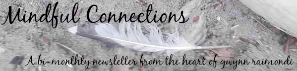 Mindful Connections Newsletter