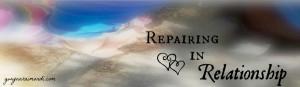 RiR banner background 2