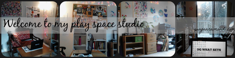 play space studio