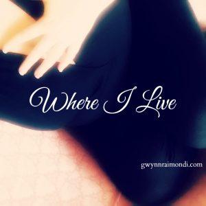 where-i-live