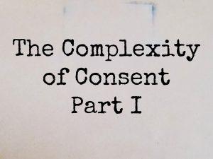 consent-part-1